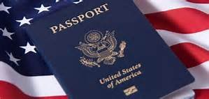 Iratex Passport & Visa: 203 W Euless Blvd, Euless, TX