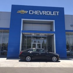 permian chevrolet buick gmc cadillac car dealers 701 w navajo dr hobbs nm phone number. Black Bedroom Furniture Sets. Home Design Ideas
