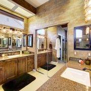 kathy fowler 5 photo of guchi interior design roseville ca united states - Interior Design Roseville Ca