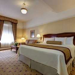 wellington hotel deluxe double. Photo Of Wellington Hotel - New York, NY, United States Deluxe Double H