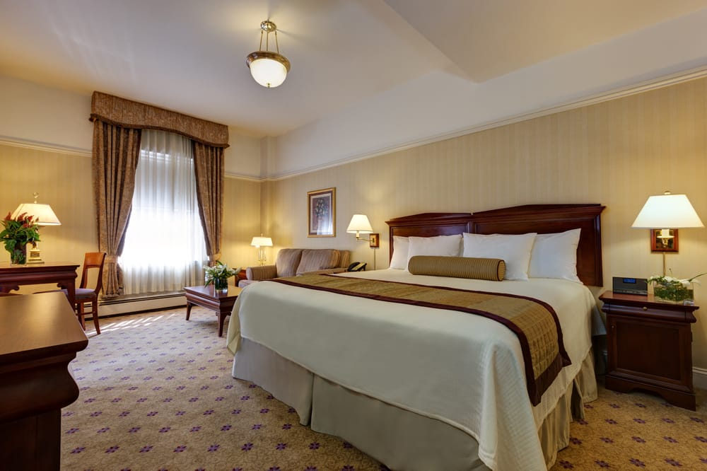 wellington hotel 233 photos 258 reviews hotels 871. Black Bedroom Furniture Sets. Home Design Ideas