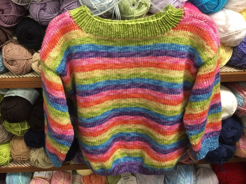 Knitting Events Near Me : Concepts in yarn needlepoint photos reviews