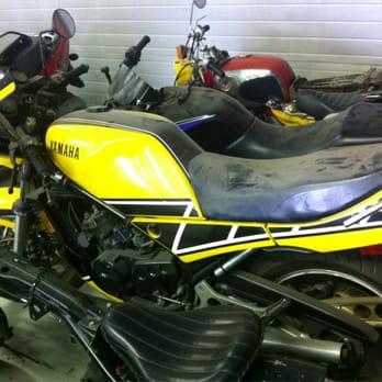 nashville motorcycle repair - 13 photos - motorcycle repair - 30