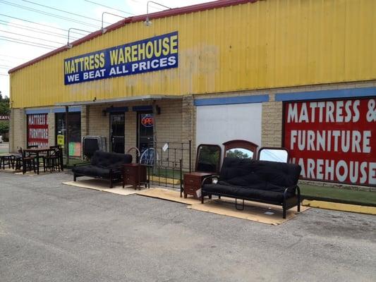 mattress furniture warehouse mattresses 2700 w silver springs blvd ocala fl phone. Black Bedroom Furniture Sets. Home Design Ideas