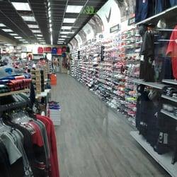 a4b599fecb3258 Hibbett Sports - Sporting Goods - 774 Brookwood Vlg