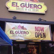 El Guero Bakery And Ice Cream Closed 18 Photos Bakeries 4735
