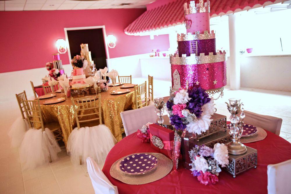 photo of the pink hotel stone mountain ga united states