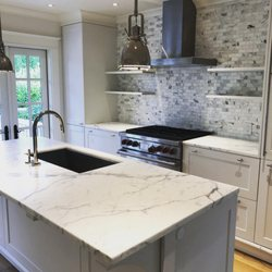 Granite & Marble Specialties - 151 Photos & 133 Reviews