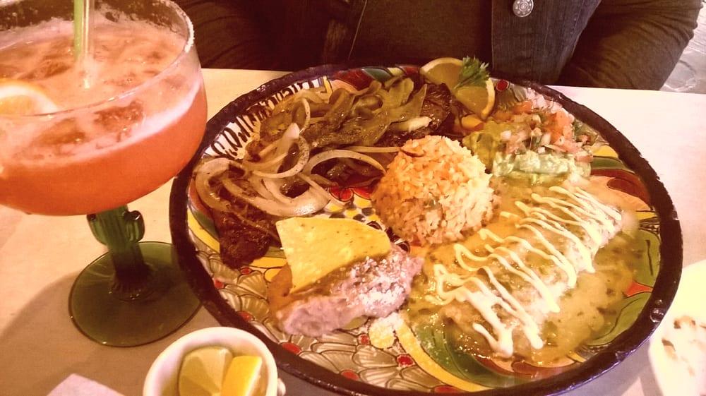 Photos for alejandra 39 s mexican cuisine yelp for Alejandra s mexican cuisine