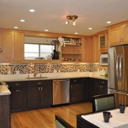 Top 10 Best Kitchen Design Near San Carlos Ca Last