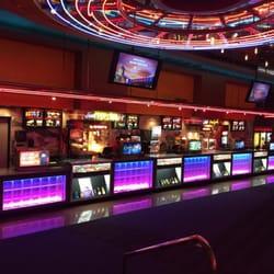 Premiere Cinemas Orlando PREMIERE 14 38