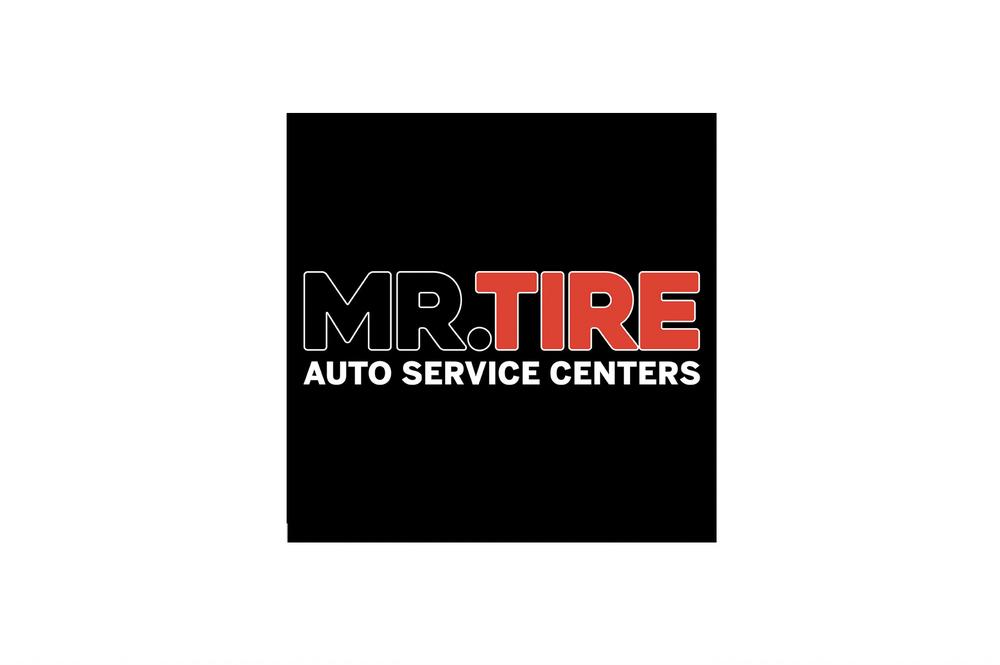 Mr. Tire Auto Service Centers: 806 S Center Ave, New Stanton (Hunker), PA