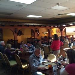 Photo Of El Cazador Mexican Grill Omattox Va United States
