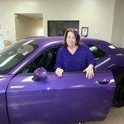 Parks Motors Photo Of Parks Motors Of Augusta   Augusta, KS, United States.  Nadine At
