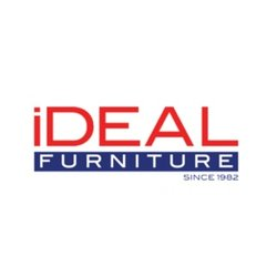Ideal Furniture Furniture Stores 11353 Pyrites Way Rancho
