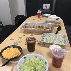 Don Chuy S Tacos