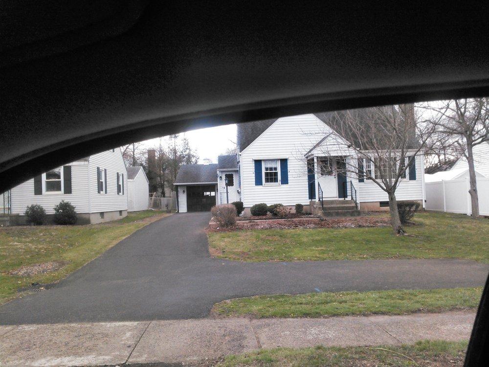 Complete Asphalt Maintenance: 178 Candlewood Hill Rd, Higganum, CT