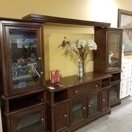 Photo Of Mirage Furniture   Montebello, CA, United States