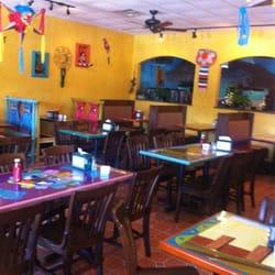 Photo Of El Patio   Winnfield, LA, United States. Restaurant