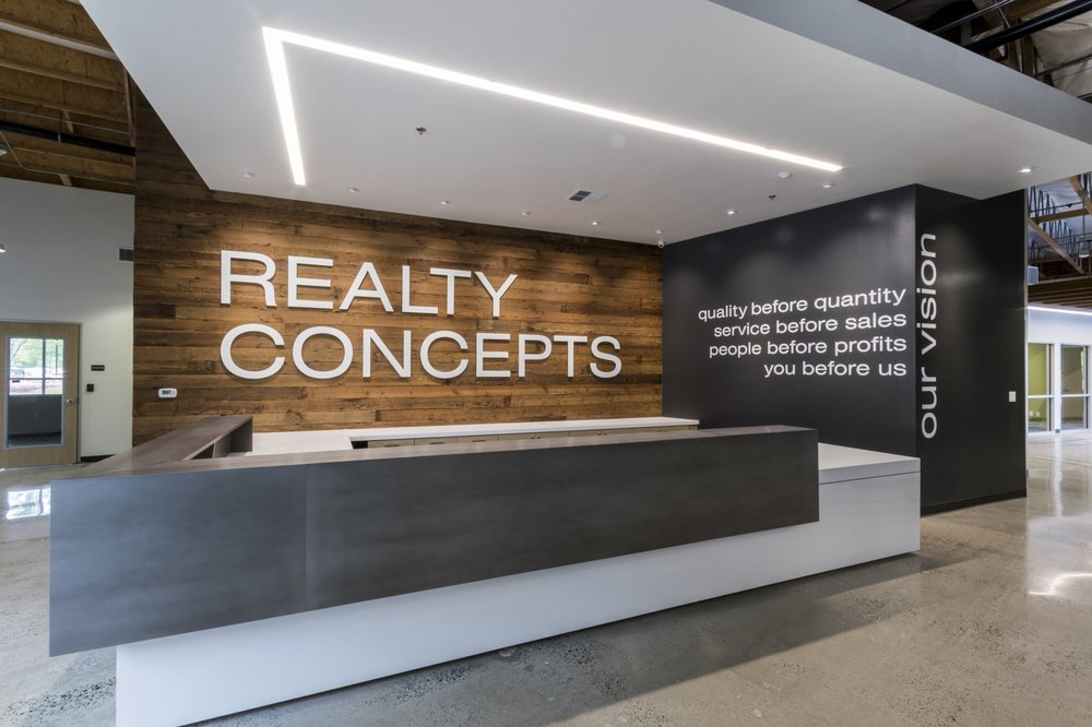 Realty Concepts