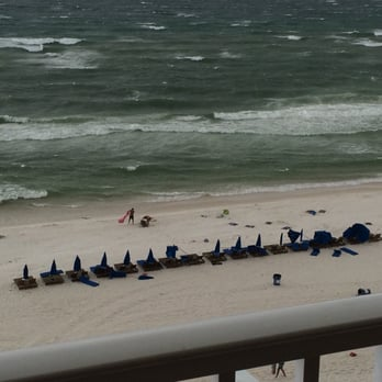 Photo Of Ocean Reef Resort Owners Ociation Panama City Beach Fl United States