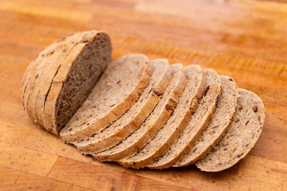 Great Harvest Bread Co. - Birmingham