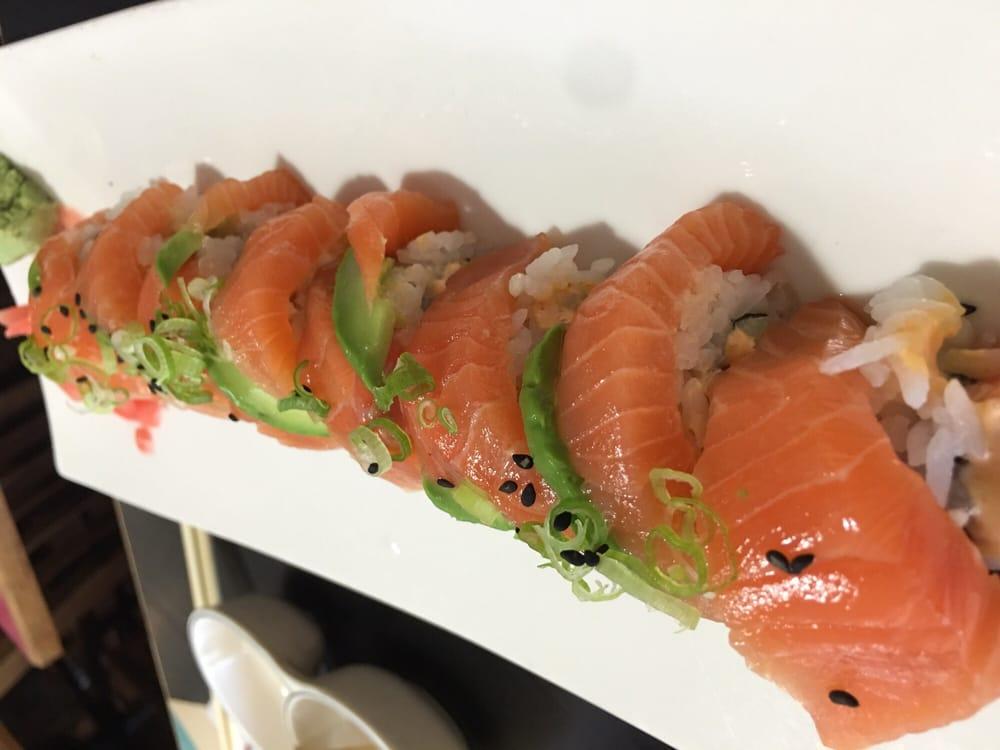 Beautiful Photo Of Rama Thai Kitchen   Glenview, IL, United States