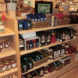 Photo Of Made In Oregon   Portland, OR, United States. Coffee, Tea