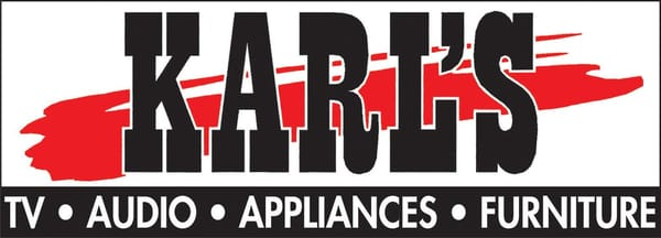 Karl S Tv Audio Appliance And Furniture Get Quote