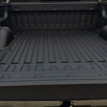 Rhino Truck Bed Liner >> A 1 Rhino Linings 480 Collins Ave Colma Ca 2019 All You Need