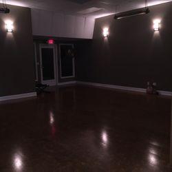 Renew Yoga Studio Daytona Beach Fl