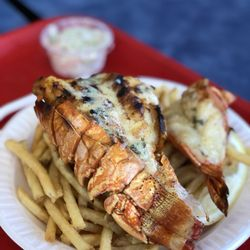 The Best 10 Seafood Restaurants In Los Angeles Ca With Prices