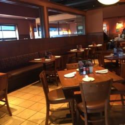 Photo Of Bertucci S Italian Restaurant Framingham Ma United States