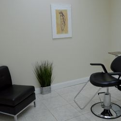 Picture of Bettys Day Spa and Salon