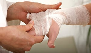 West Valley Wound Care and Infusion Center | 1906 Fairview Avenue, Suite 130, Caldwell, ID, 83605 | +1 (208) 402-0633
