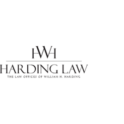 Photo Of Law Offices William H Harding