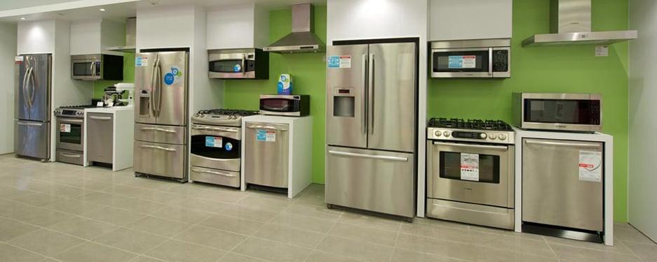 Appliance Repair Fairfield Nj Yelp