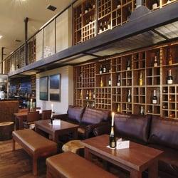 the waverley tea room 20 photos 24 reviews bars 18 moss side