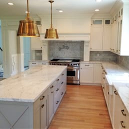 Legacy Mill & Cabinet - Cabinetry - 900 N 400th W, North Salt Lake ...