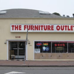 Superbe Photo Of Your Furniture Outlet   South San Francisco, CA, United States