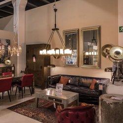 Rahaus Berlin rahaus home 76 photos 21 reviews furniture stores ringstr