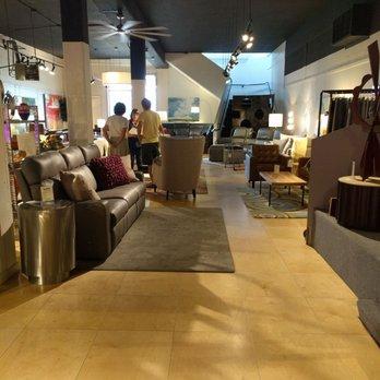 Photo Of Rubinu0027s Furniture   Madison, WI, United States. Main Floor