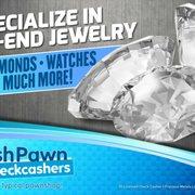 Photo Of Fast Cash Checkcashers Pawtucket Ri United States
