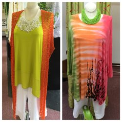 f6ada1355d0 Style Plus Consignment - 54 Photos   13 Reviews - Women s Clothing ...