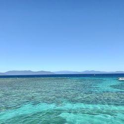 Green Island Resort Great Barrier Reef Cairns Queensland