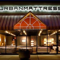 Urban Mattress South Austin 62 s & 94 Reviews