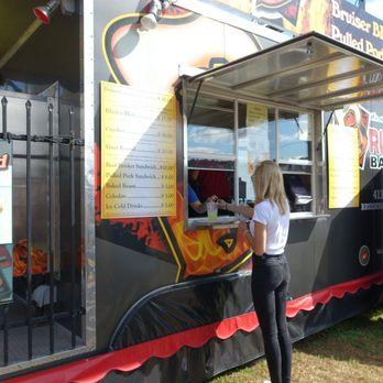 Topsfield Fairgrounds 286 Photos 74 Reviews Venues Event