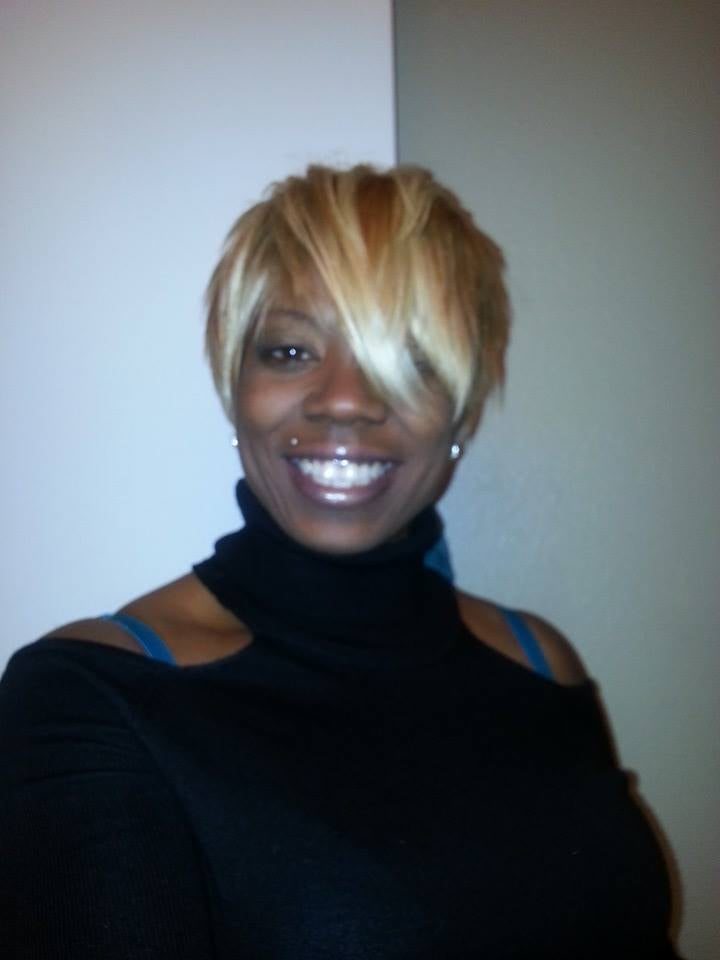Bubbly Blonde Bob Quick Weave Yelp