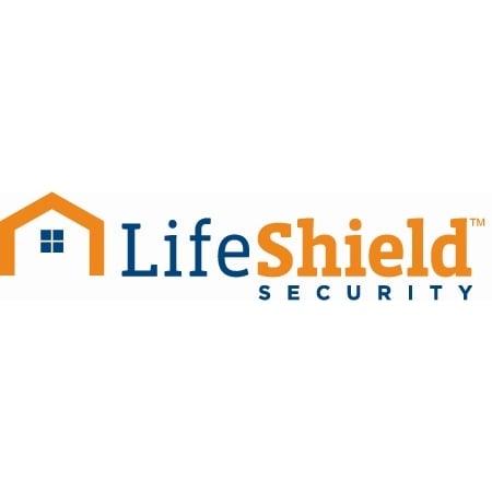 Photos For Lifeshield Yelp