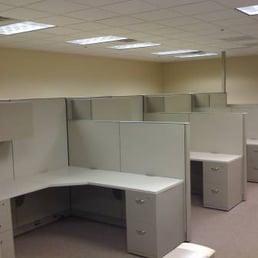 Photo Of Modular Interiors
